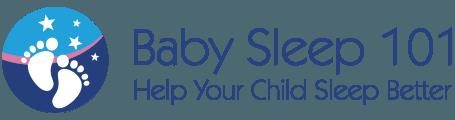 baby-sleep-101
