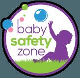 babysafetyzone