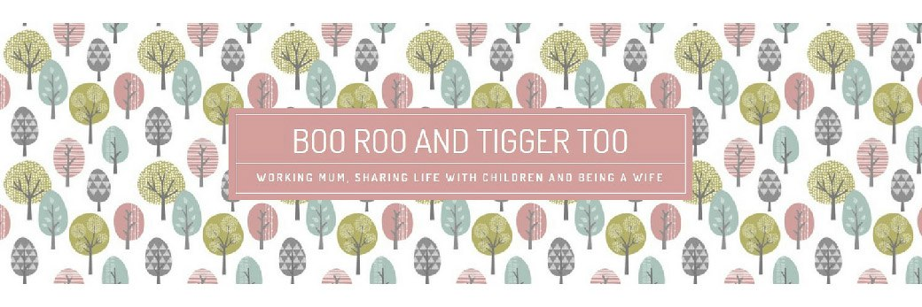 boo-roo-and-tigger-too