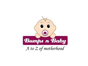 bumpsnbaby