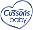 cussonsbaby