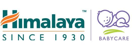 himalayababycare