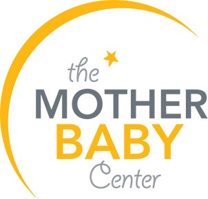 motherbabycenter