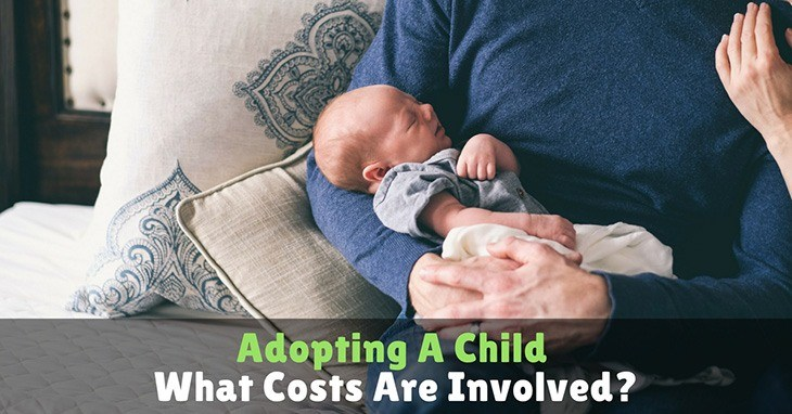 Adopting-a-Child