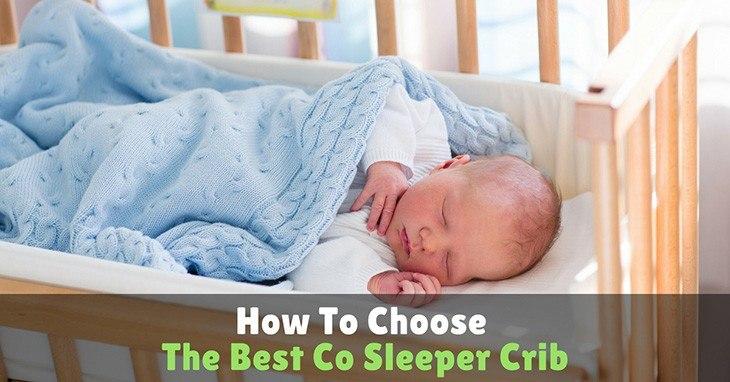Best-Co-Sleeper-Crib