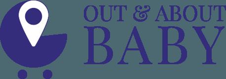 oaab_logo