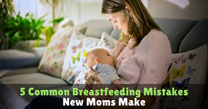 Breastfeeding-Mistakes-New-Moms-Make
