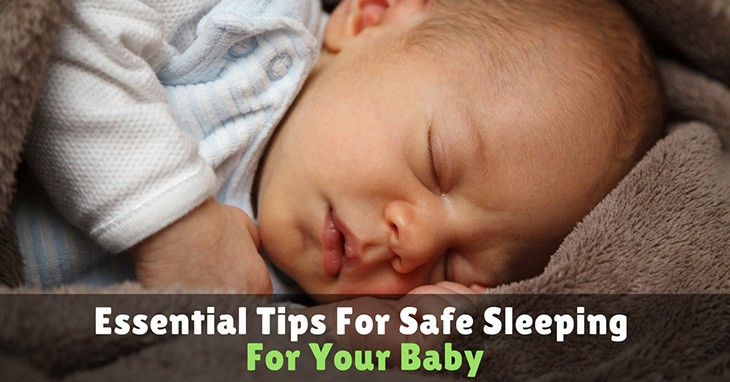 Essential-Tips-For-Safe-Sleeping